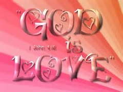 god is love-80-pix
