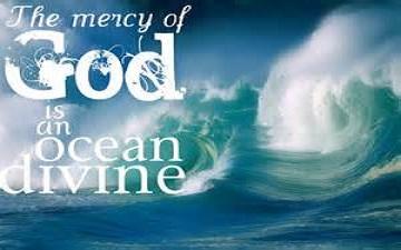 god is mercy-120