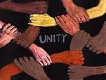 hands unity-140pix