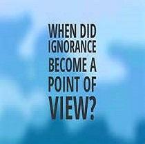 ignorance view80-102