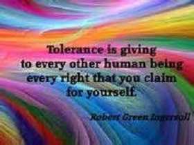 tolerance-140-pix