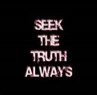 truth always 65-85