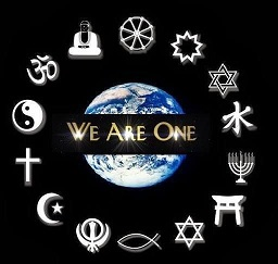 we are one 50-pix
